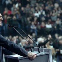 Grecia llama a referéndum nacional para que el pueblo decida si acepta, o no, exigencias de los banqueros acreedores