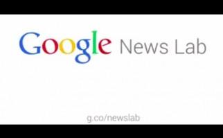 Google lanza News Lab, apenas días después que YouTube hiciera similar propuesta con Newswire para periodistas