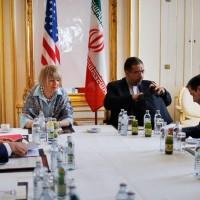 Vence el plazo entre Irán y las potencias para acordar desarrollo nuclear sin posibilidad de una bomba atómica