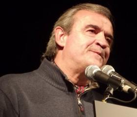 """Larrañaga pide al gobierno """"descentralizar los recursos"""" para mayor eficacia de obras en el interior"""