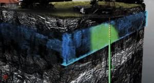 """¿Qué es el """"Fracking"""" o Fractura Hidráulica?"""