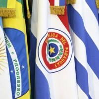 Cumbre del MERCOSUR de Brasilia analizará ingreso pleno de Bolivia al bloque regional y acuerdo con Unión Europea
