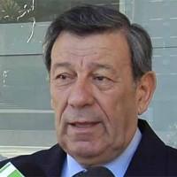 Nin Novoa estima que acuerdo entre el MERCOSUR y la Unión Europea no entrará en vigor hasta 2016