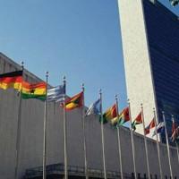 Naciones Unidas destaca el compromiso de Uruguay en mantenimiento de la paz