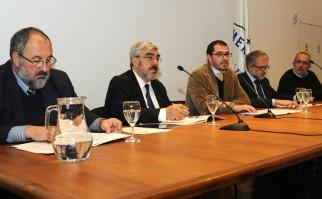 Uruguay ratifica política de abordaje de problemática de drogas desde perspectiva de derechos humanos