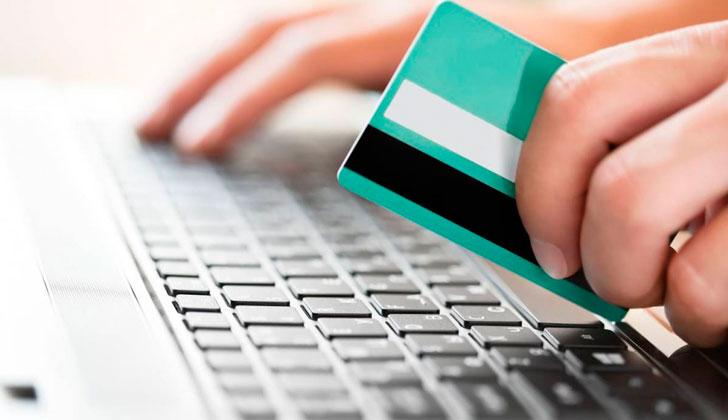 """Empresas adheridas al """"Ciberlunes"""" multiplican por nueve el volumen de sus ventas online"""