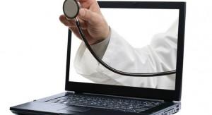 En España crearon una página web con descuentos para consultas médicas