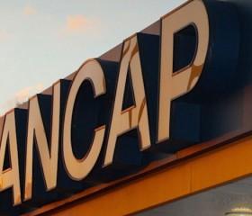 Hoy se decide si se habilita comisión investigadora por Ancap