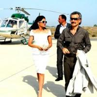 El príncipe más rico de Arabia Saudí donará su fortuna de 35.000 millones de dólares a obras de beneficencia
