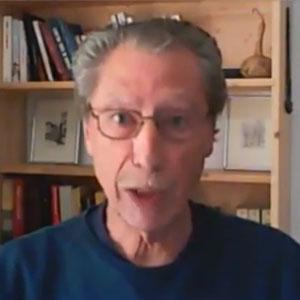 Alberto Rabilotta