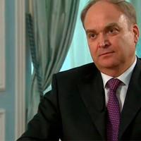 Rusia anunció que tomará medidas militares en caso de amenaza de EEUU