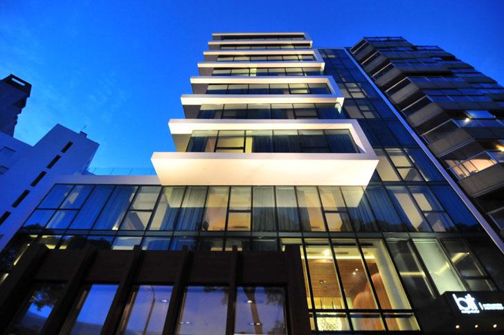 Vacaciones de invierno argentinas viv una experiencia for Designhotel 21
