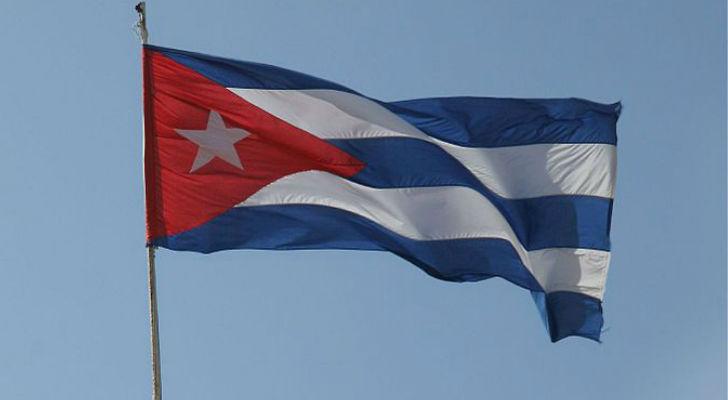 Desde la Unicef se calificó de hito histórico el hecho de que Cuba se convirtiera en el primer país a nivel mundial en eliminar la transmisión del virus del sida (VIH) y de la sífilis de madre a hijo.