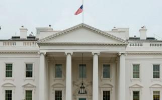 EE.UU. extiende las sanciones a ciudadanos y empresas de Rusia
