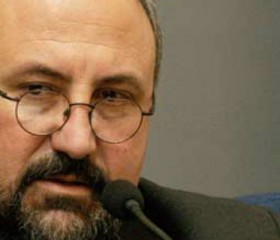 Institución de Derechos Humanos respalda documento que Junta Nacional de Drogas presentó a ONU