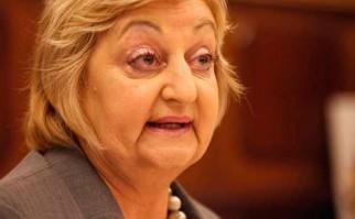 Kechichian representará al Gobierno en Expo Milán con motivo del día nacional de Uruguay