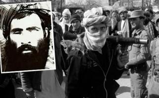 Afganistán investiga muerte de líder de los talibanes