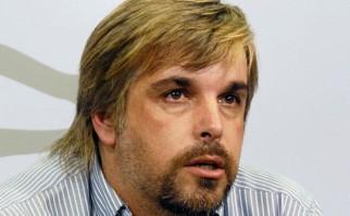 Pablo Cabrera resultó electo como representante de los trabajadores en ASSE
