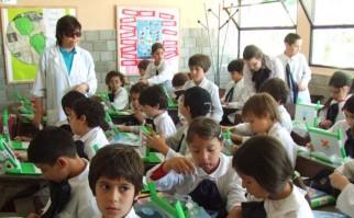 Pedagogías-de-Aprendizaje