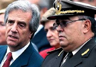 El general retirado Pedro Barneix será juzgado por el crimen de Aldo Perrini ocurrido en 1974
