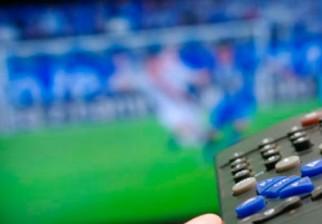 """Gobierno considera """"inapropiado"""" asignar frecuencias de Tv Digital a nuevas empresas tras fallo del TCA"""