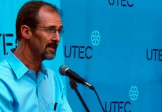 Universidad Tecnológica realiza en Durazno apertura de carrera de Tecnologías de la Información