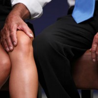 Acoso sexual laboral será una temática abordada en los próximos Consejos de Salarios