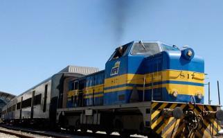 Ministerio de Obras Públicas destinará 2.360 millones de dólares en vialidad y 910 millones para puertos y trenes