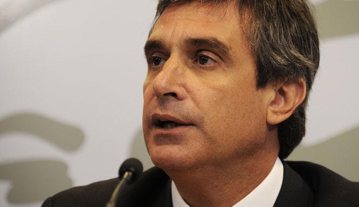 PIT-CNT analiza medidas anunciadas por Vázquez y Director de OPP las defiende