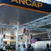 Nacionalistas denuncian mala gestión e irregularidades en ANCAP