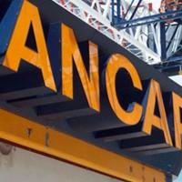 Diputados vota hoy préstamo a Ancap para cancelar deuda con Petróleos de Venezuela