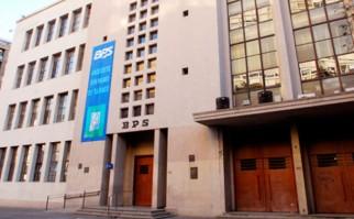 BPS recibió 3 mil declaraciones juradas más de las esperadas