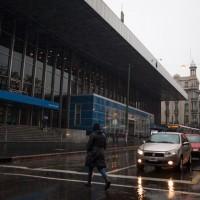 Junta Departamental aplaza una semana habilitación de línea de crédito que la Intendencia pidió al BROU