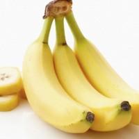 Características nutricionales de la banana