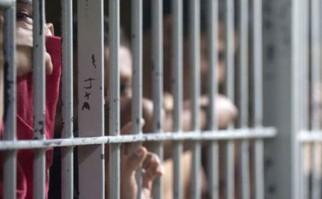 57 personas fueron procesadas durante 2015 por pretender ingresar drogas a cárceles