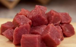 Uruguay exportó 219.253 toneladas de carne por un monto de 978 millones de dólares en 2015