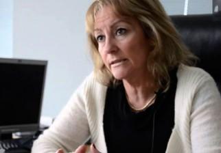 Partido Colorado convocará a Carolina Cosse al Parlamento para que explique la paralización de ANTEL-Arena