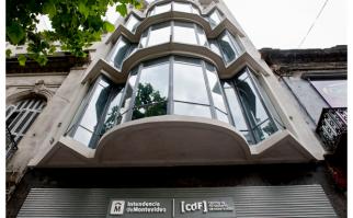 Centro de Fotografía inaugura nueva sede