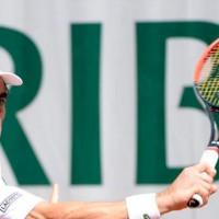 Pablo Cuevas se enfrentará a Nadal en cuartos del ATP de Hamburgo