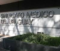 Sindicato Médico anunció paro nacional para el mes de agosto
