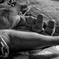 Se conmemora este 30 de julio el Día Mundial contra la Trata de Personas