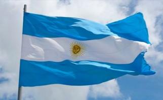 Se conmemora en Argentina el Día de los Valores Humanos
