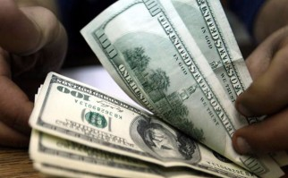 Dólar cierra semana de fuerte alza ante contexto regional adverso: Gobierno no intervendrá para mantener competitividad