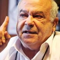 Eleuterio Fernández Huidobro es interpelado hoy por robo de municiones en Durazno