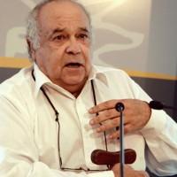Apuntan al ministro de Defensa Nacional, Eleuterio Fernández Huidobro, por falta de municiones en Durazno