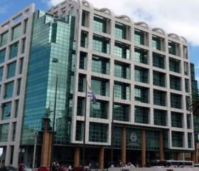 Gobierno acordó con intendencias las partidas presupuestales a transferir
