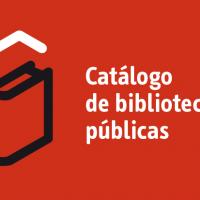 Intendencia creó catálogo en línea de sus bibliotecas