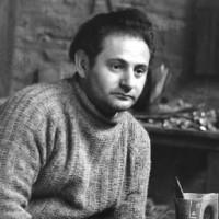 El Auditorio Nacional del SODRE presenta diez obras inéditas de José Gurvich