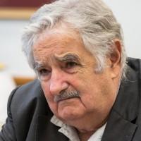 """Mujica sobre crisis del sector lácteo: """"los números no cierran"""""""