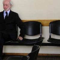 La Justicia desestima millonaria demanda del abobado Daniel Rocca contra Juan Carlos López Mena